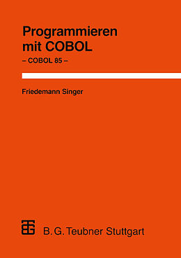 Cover: https://exlibris.azureedge.net/covers/9783/5190/2281/7/9783519022817xl.jpg