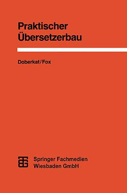 Cover: https://exlibris.azureedge.net/covers/9783/5190/2288/6/9783519022886xl.jpg
