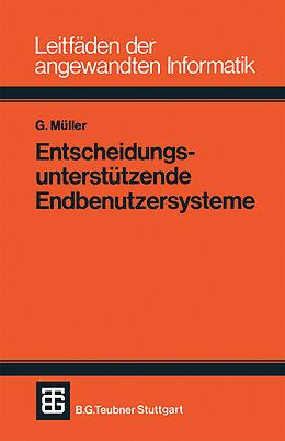 Cover: https://exlibris.azureedge.net/covers/9783/5190/2461/3/9783519024613xl.jpg