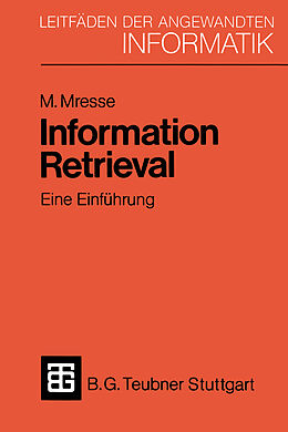 Cover: https://exlibris.azureedge.net/covers/9783/5190/2469/9/9783519024699xl.jpg
