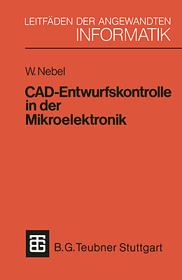 Cover: https://exlibris.azureedge.net/covers/9783/5190/2476/7/9783519024767xl.jpg