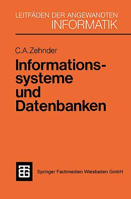 Cover: https://exlibris.azureedge.net/covers/9783/5190/2480/4/9783519024804xl.jpg