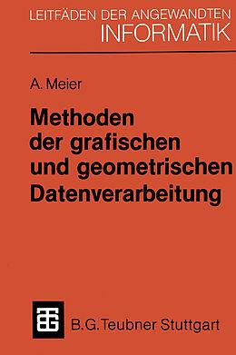 Cover: https://exlibris.azureedge.net/covers/9783/5190/2482/8/9783519024828xl.jpg