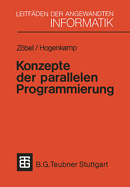 Cover: https://exlibris.azureedge.net/covers/9783/5190/2486/6/9783519024866xl.jpg