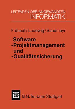 Cover: https://exlibris.azureedge.net/covers/9783/5190/2490/3/9783519024903xl.jpg
