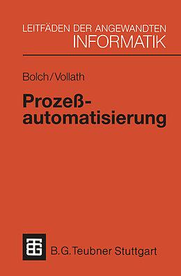 Cover: https://exlibris.azureedge.net/covers/9783/5190/2499/6/9783519024996xl.jpg