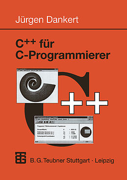 Cover: https://exlibris.azureedge.net/covers/9783/5190/2641/9/9783519026419xl.jpg