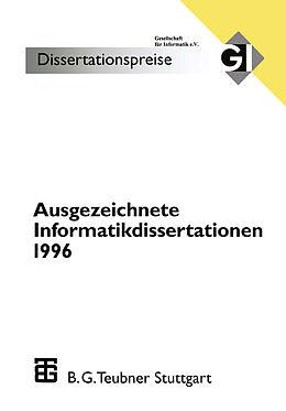 Cover: https://exlibris.azureedge.net/covers/9783/5190/2646/4/9783519026464xl.jpg