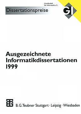 Cover: https://exlibris.azureedge.net/covers/9783/5190/2650/1/9783519026501xl.jpg