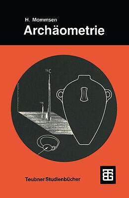 Cover: https://exlibris.azureedge.net/covers/9783/5190/2654/9/9783519026549xl.jpg