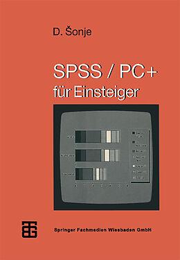 Cover: https://exlibris.azureedge.net/covers/9783/5190/2660/0/9783519026600xl.jpg