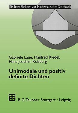 Cover: https://exlibris.azureedge.net/covers/9783/5190/2745/4/9783519027454xl.jpg