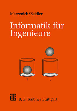 Cover: https://exlibris.azureedge.net/covers/9783/5190/2943/4/9783519029434xl.jpg