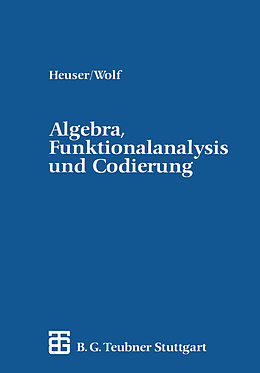 Cover: https://exlibris.azureedge.net/covers/9783/5190/2954/0/9783519029540xl.jpg
