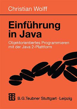 Cover: https://exlibris.azureedge.net/covers/9783/5190/2993/9/9783519029939xl.jpg