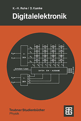 Cover: https://exlibris.azureedge.net/covers/9783/5190/3077/5/9783519030775xl.jpg