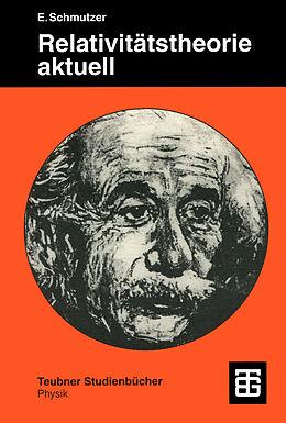 Cover: https://exlibris.azureedge.net/covers/9783/5190/3226/7/9783519032267xl.jpg