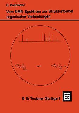 Cover: https://exlibris.azureedge.net/covers/9783/5190/3506/0/9783519035060xl.jpg