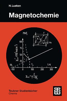 Cover: https://exlibris.azureedge.net/covers/9783/5190/3530/5/9783519035305xl.jpg