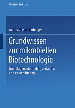 Cover: https://exlibris.azureedge.net/covers/9783/5190/3546/6/9783519035466xl.jpg