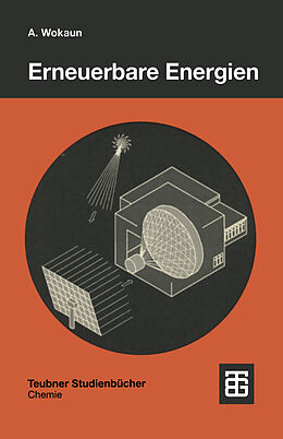 Cover: https://exlibris.azureedge.net/covers/9783/5190/3550/3/9783519035503xl.jpg