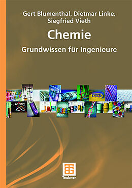 Cover: https://exlibris.azureedge.net/covers/9783/5190/3551/0/9783519035510xl.jpg
