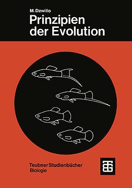Cover: https://exlibris.azureedge.net/covers/9783/5190/3601/2/9783519036012xl.jpg