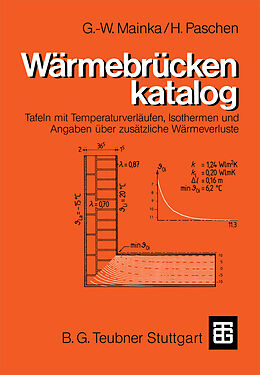 Cover: https://exlibris.azureedge.net/covers/9783/5190/5003/2/9783519050032xl.jpg