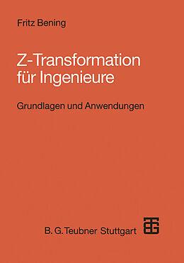 Cover: https://exlibris.azureedge.net/covers/9783/5190/6159/5/9783519061595xl.jpg