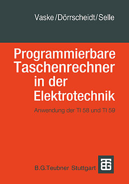 Cover: https://exlibris.azureedge.net/covers/9783/5190/6420/6/9783519064206xl.jpg