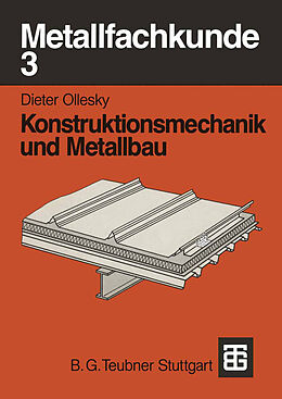 Cover: https://exlibris.azureedge.net/covers/9783/5190/6707/8/9783519067078xl.jpg