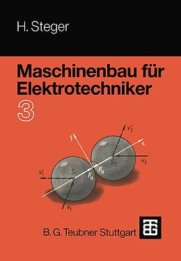Cover: https://exlibris.azureedge.net/covers/9783/5190/6736/8/9783519067368xl.jpg