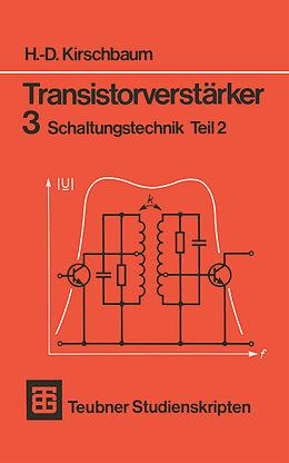 Cover: https://exlibris.azureedge.net/covers/9783/5191/0076/8/9783519100768xl.jpg