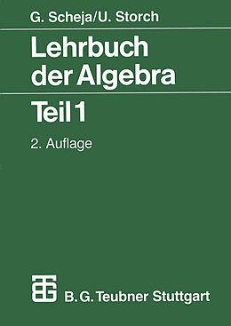 Cover: https://exlibris.azureedge.net/covers/9783/5191/2203/6/9783519122036xl.jpg