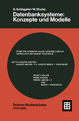 Cover: https://exlibris.azureedge.net/covers/9783/5191/2339/2/9783519123392xl.jpg