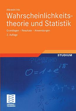 Cover: https://exlibris.azureedge.net/covers/9783/5191/2395/8/9783519123958xl.jpg