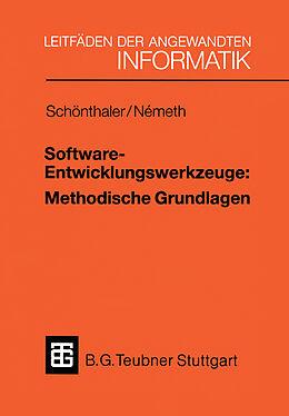 Cover: https://exlibris.azureedge.net/covers/9783/5191/2417/7/9783519124177xl.jpg