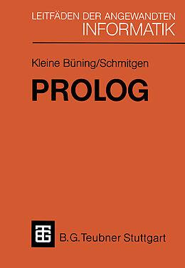 Cover: https://exlibris.azureedge.net/covers/9783/5191/2484/9/9783519124849xl.jpg