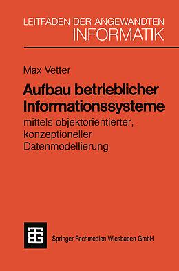 Cover: https://exlibris.azureedge.net/covers/9783/5191/2495/5/9783519124955xl.jpg