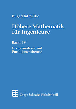 Cover: https://exlibris.azureedge.net/covers/9783/5191/2958/5/9783519129585xl.jpg
