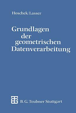 Cover: https://exlibris.azureedge.net/covers/9783/5191/2962/2/9783519129622xl.jpg