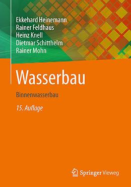 Cover: https://exlibris.azureedge.net/covers/9783/5191/5210/1/9783519152101xl.jpg