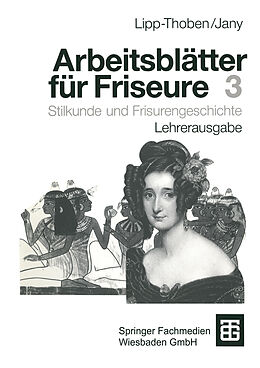 Cover: https://exlibris.azureedge.net/covers/9783/5191/5708/3/9783519157083xl.jpg