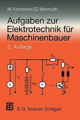 Cover: https://exlibris.azureedge.net/covers/9783/5191/6327/5/9783519163275xl.jpg