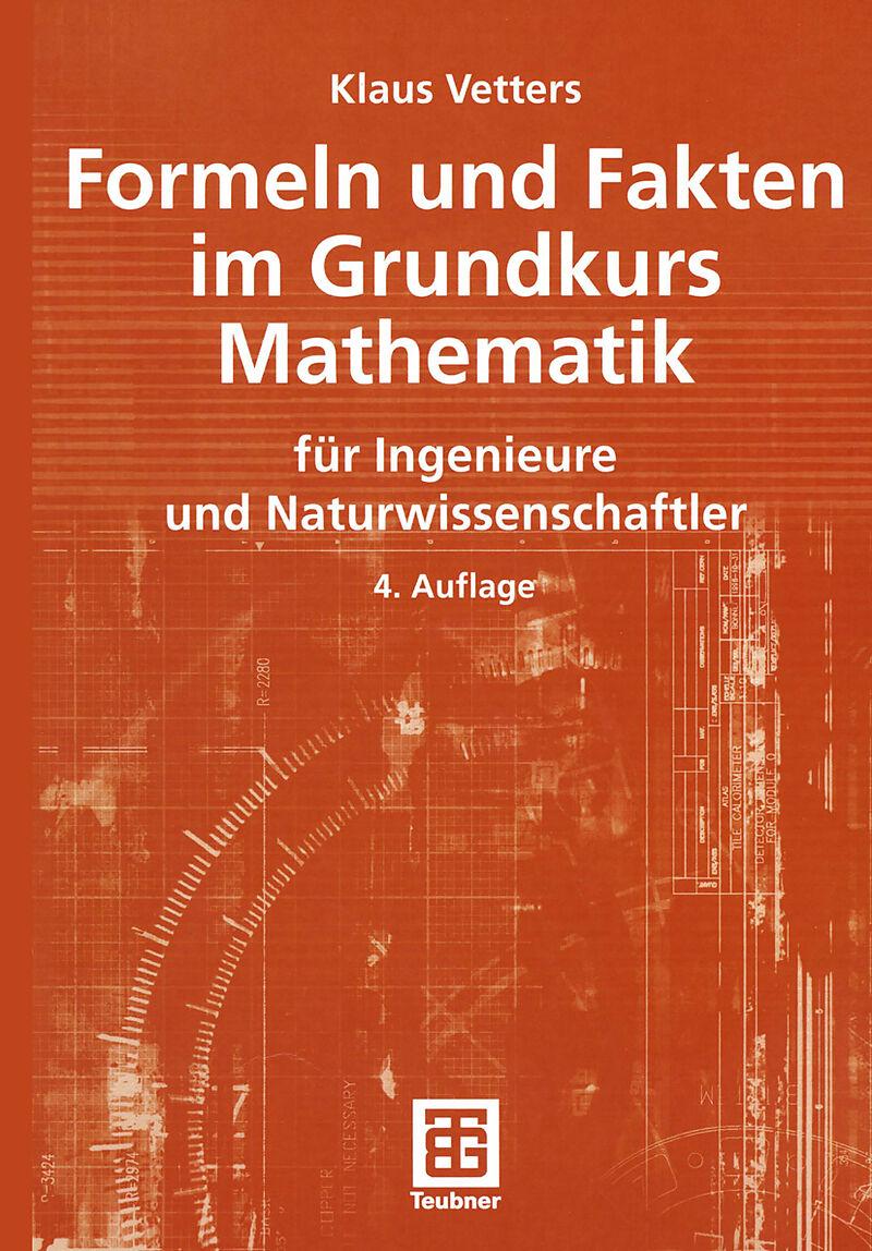 Wunderbar Die Mathematischen Fakten Galerie - Mathematik & Geometrie ...