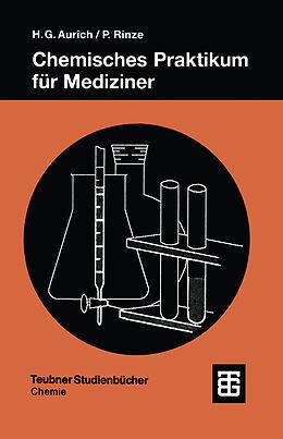 Cover: https://exlibris.azureedge.net/covers/9783/5192/3513/2/9783519235132xl.jpg