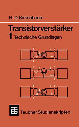 Cover: https://exlibris.azureedge.net/covers/9783/5193/0062/5/9783519300625xl.jpg