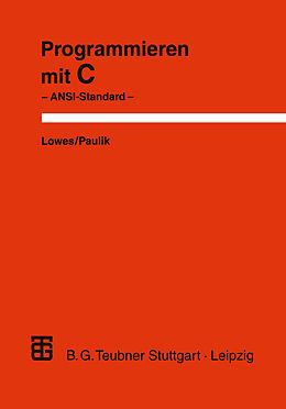 Cover: https://exlibris.azureedge.net/covers/9783/5193/2286/3/9783519322863xl.jpg