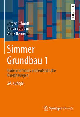 Cover: https://exlibris.azureedge.net/covers/9783/5195/5231/4/9783519552314xl.jpg
