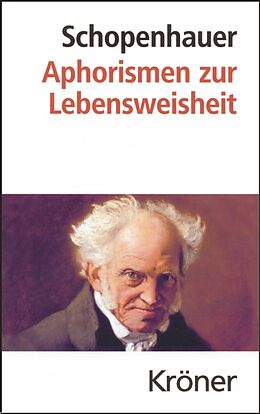 Cover: https://exlibris.azureedge.net/covers/9783/5200/1616/4/9783520016164xl.jpg